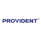 Provident Housing Ltd