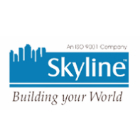Skyline Constructions