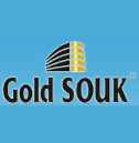 Aerens Gold Souk (AGS) Group