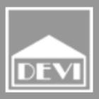 Devi Group