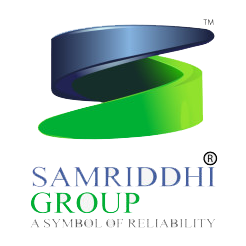 Samriddhi Group