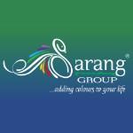 Sarang Group