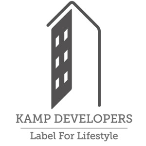 Kamp Developers Pvt Ltd