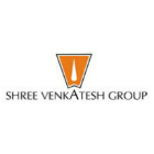 Shree Venkatesh Group