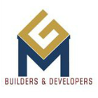 GM Builders And Developers