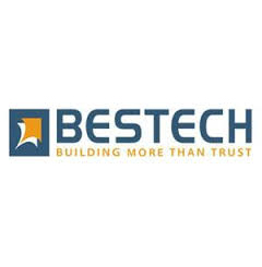 Bestech India Pvt Ltd