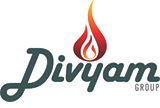 Divyam Developers Pvt Ltd