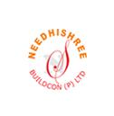 NeedhiShree Buildcon Pvt Ltd