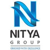 Nitya Group