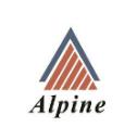 Alpine Housing Development Corporation Limited