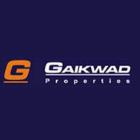 Gaikwad Properties
