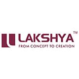 Lakshya Inc