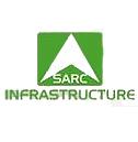 Sarc Infrastructure