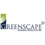 Greenscape Group