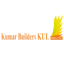 Kumar Urban Development Pvt Ltd