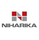 Niharika Projects