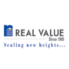 Real Value Promoters Pvt Ltd