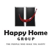 Happy Homes Group