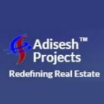 Adisesh Project