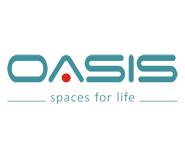 Oasis Realtech Pvt Ltd