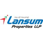 Lansum Properties