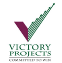 Victory Infratech Pvt Ltd