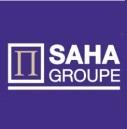Saha Infratech Pvt Ltd