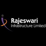 Rajeswari Infrastructure Ltd