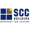SCC Builders Pvt Ltd