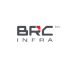 BRC Infra Pvt Ltd
