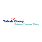 Taksh Infrastructure Pvt Ltd