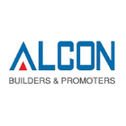 Alcon Builders