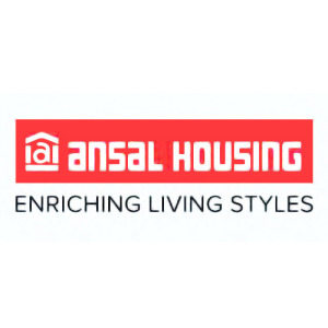 Ansal Housing & Construction Ltd