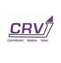 CRV Global Infraa Ltd