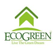 Ecogreen Group