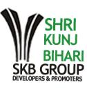 SKB Developers & Promoters