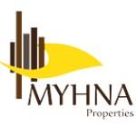 Myhna Properties Pvt Ltd