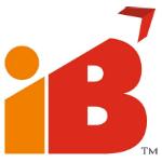 IB Infra Developers