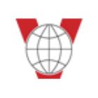 Vaibhav Corporation Pvt Ltd