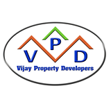 Vijay Property Developers