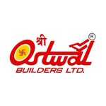 Shree Ostwal Builders Ltd