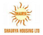 Shaurya Housing Limited