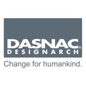 Dasnac Designarch