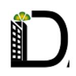 Davda Infrastructure Pvt Ltd