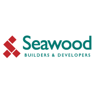 Seawood Developers