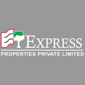 Express Properties Pvt Ltd