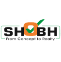 Shobh Infrastructure Pvt Ltd