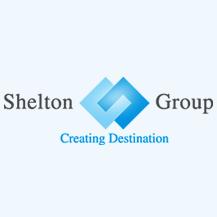 Shelton Infrastructure Pvt Ltd