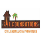 Sai Foundations
