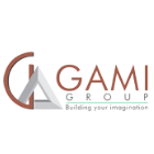 Gami Group